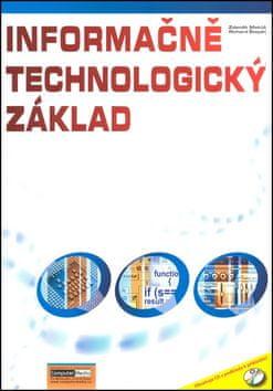 Zdeněk Matúš: Informačně technologický základ - Cvičebnice