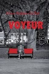 Alain Robbe-Grillet: Voyeur
