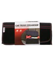 4Cars 4CARS Organizér batožinového priestoru 50x22x15 cm