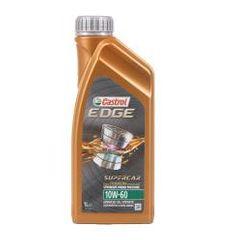 CASTROL Castrol Edge 10W60 Titanium Supercar 1L