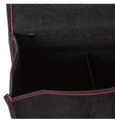 4Cars 4CARS Organizér batožinového priestoru 35x15x29 cm