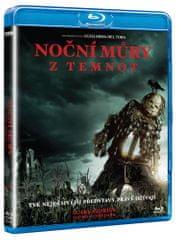 Noční můry z temnot - Blu-ray