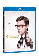 Stehlík - Blu-ray