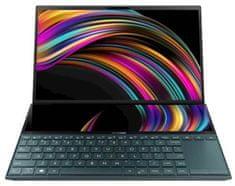 Asus ZenBook Duo UX481FA-BM049T prijenosno računalo