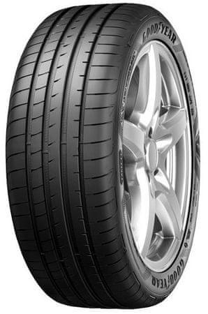Goodyear guma Eagle F1 Asymmetric 3 235/55 R19 105W, SUV, XL, FP, letna