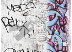A.S. Création Detská tapeta 36986-1 Boys and Girls 6