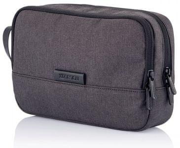 Potovalna torbica XD Design toaletna torbica (P703.061)
