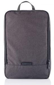 cestovní taška XD Design Kompresní cestovní organizér (P760.061)