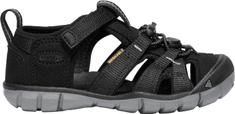 KEEN dětské sandály Seacamp II CNX K 1020670
