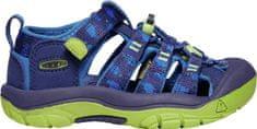 KEEN dětské sandály Newport H2 K 1022834