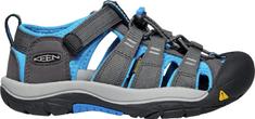 KEEN detské sandále Newport H2 K 1022825