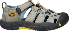 KEEN detské sandále Newport H2 K 1022831
