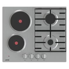 Gorenje kombinirani štednjak GE690X