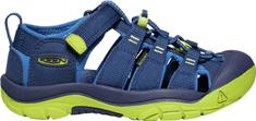 KEEN juniorské sandály Newport H2 Jr. 1022847