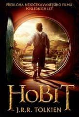 John Ronald Reuel Tolkien: Hobit