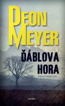 Deon Meyer: Ďáblova hora