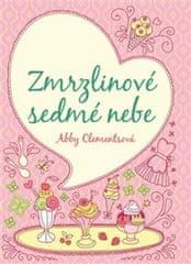 Abby Clementsová: Zmrzlinové sedmé nebe
