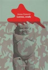 Anna: Lorenz, zrady