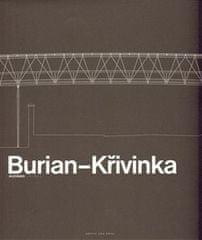 Aleš Burian: Burian – Křivinka Architekti