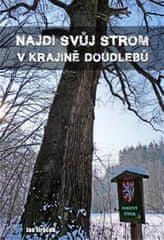 Jan Jiráček: Najdi svůj strom v krajině Doudlebů