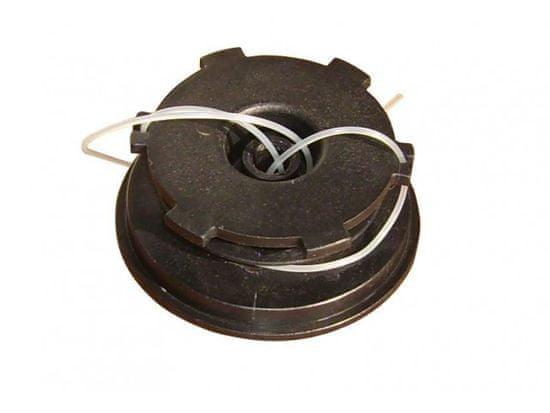 Asist Náhradní struna do strunové sekačky AE9V85, ASIST