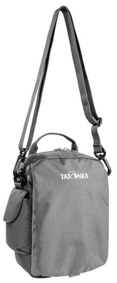 Tatonka CHECK IN XT titan grey