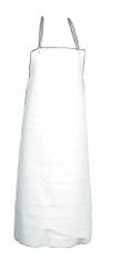 Ansell PVC-45W, 45G protichemická zástěra PVC zelená UNI