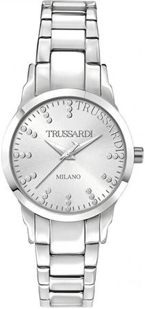 Trussardi No Swiss T-Bent R2453141504