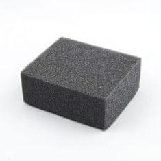 Koch Chemie K ošetření vnitřních a vnějších plastů Koch Houba černá (EG577)