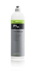 Koch Chemie Leštěnka Koch Lack-Polish Grün P1.01 1 l (EG48001)