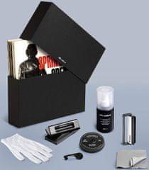 Meliconi 621019 Vinyl Kit Deluxe