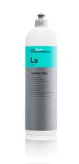 Koch Chemie Ošetření kůže Koch Leather Star 1 l (EG4238001)
