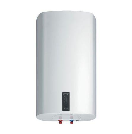 Gorenje OGB120OR tlačni grelnik vode (492455)