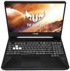 Asus TUF Gaming FX505DV-AL014 prijenosno računalo