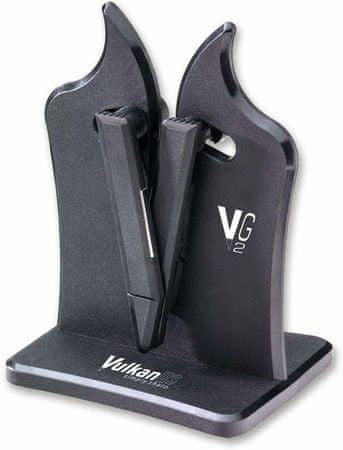 Vulkanus MSVP20G2 Classic G2