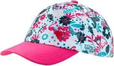 Jack Wolfskin czapka dziewczęca SPLASH CAP KIDS