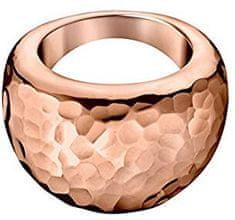 Calvin Klein Ring Dawn KJ68CR0201