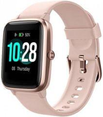 VeryFit ID205L DIX04 Pink