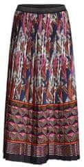 NAFNAF dámska sukňa MENJ8
