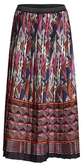 NAFNAF dámska sukňa MENJ8, M, viacfarebná