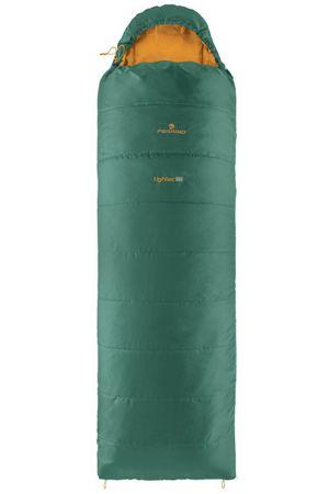 Ferrino Lightec SSQ 950 2020 - green/right