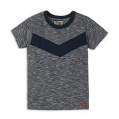 DJ-Dutchjeans chlapčenské tričko TD2223A
