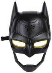 Spin Master Batman sisak és hangtorzító különböző hangokkal