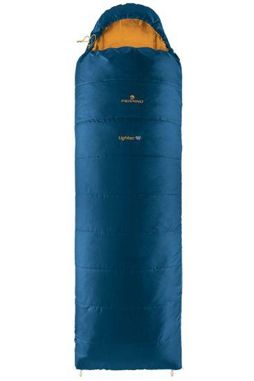Ferrino Lightec 900 SQ 2020 - blue/right