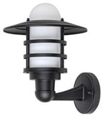 Rabalux 7678 Darrington kültéri fali lámpa