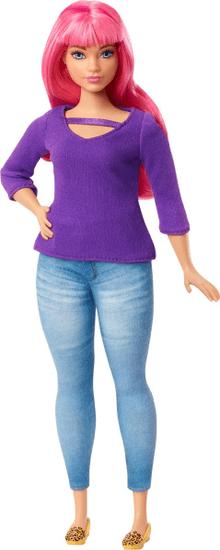 Mattel Barbie Daisy