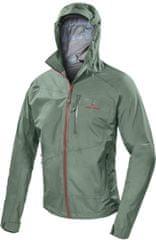 Ferrino Acadia (20326-2020O52L) muška nepromočiva jakna