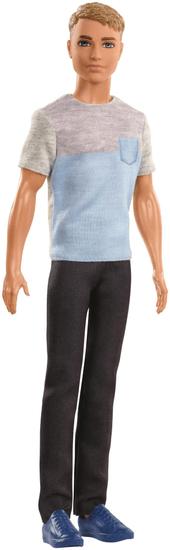 Mattel Barbie Ken