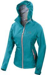 Ferrino Acadia (21326-2020O71L) ženska nepromočiva jakna