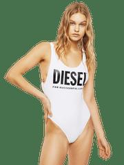 Diesel dámske jednodielne plavky Lia 00SUXZ-0PAYT